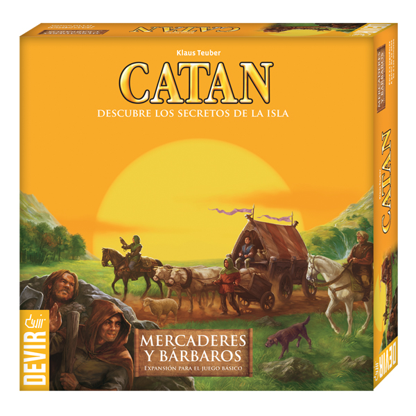 catan-mercaderes-y-barbaros